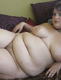 Photos bbw asian