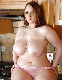 Photos bbw orgy