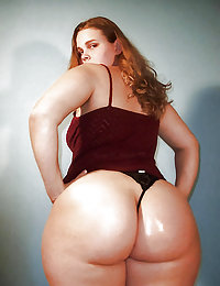 Photos bbw-chan
