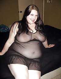 Photos xvideo bbw