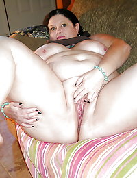Photos bbw wife