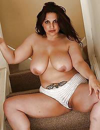 Photos sexy bbw