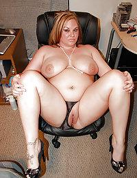 Photos bbw sex videos