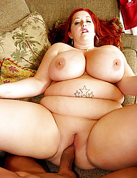 plump princess bbw