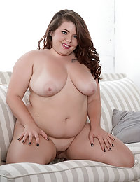 Photos bbw tube