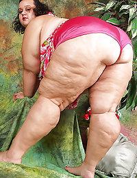 big boobs bbw