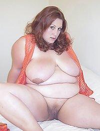 bbw titties