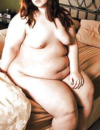 Photos big booty bbw