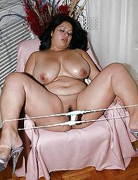 amateur bbw porn