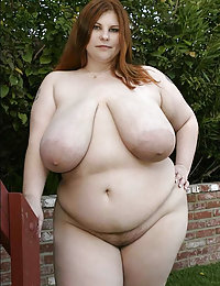 bbw plump princess