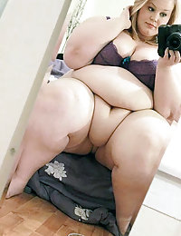 Photos free bbw porn