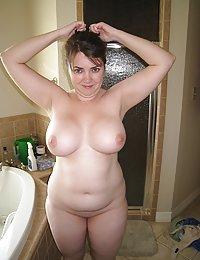 Photos bbw lesbian